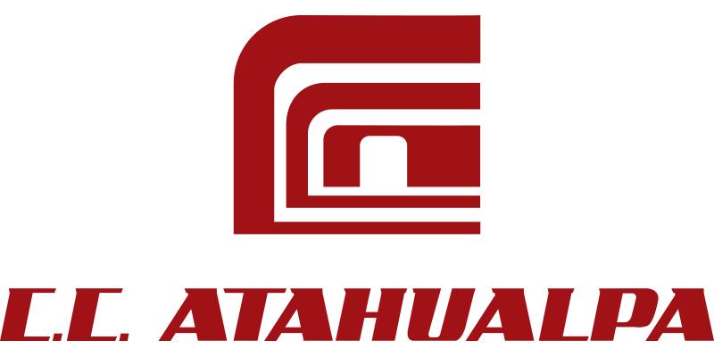 C.C.Atahualpa