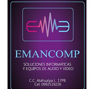 EMANCOMP