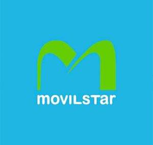 Movilstar