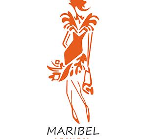 Maribel Ropa Casual