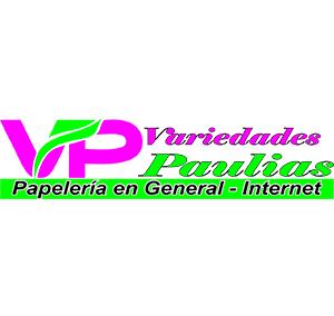 VARIEDADES PAULIAS
