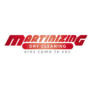 Martinizing