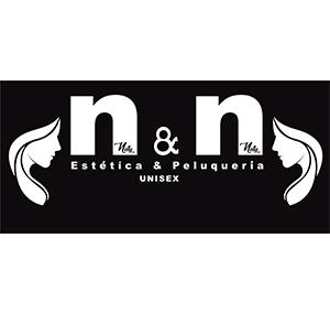 N y N Estética y Peluquería